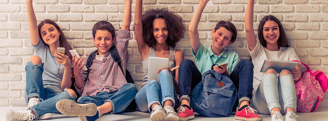 CRISS – Απόκτηση, Αξιολόγηση και πιστοποίηση των ψηφιακών ικανοτήτων στα σχολεία της δευετεροβάθμιας εκπαίδευσης