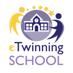 e-twiinning school icon