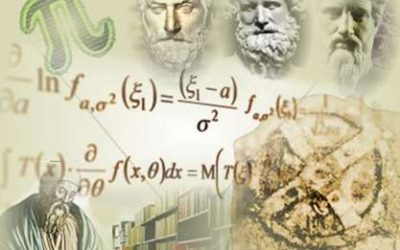 Διάκριση μαθητή του Γυμνασίου ΠΣΠΘ στην 38η Μαθηματική Ολυμπιάδα Νέων «Αρχιμήδης» 2021 της Μαθηματικής Εταιρείας