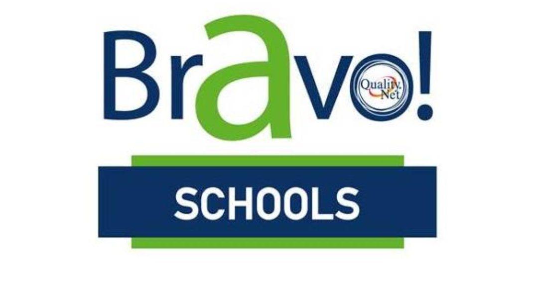 Η ψήφος του κοινού χάρισε στο ΠΣΠΘ μια σημαντική διάκριση στον διαγωνισμό Bravo Schools 2021